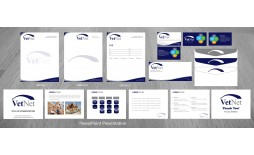 https://www.smartinfosys.net/3423-product_listing/ysd2753.jpg