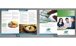 https://www.smartinfosys.net/344-product_listing/ybd815.jpg