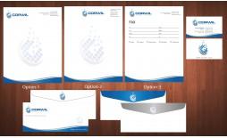 https://www.smartinfosys.net/3459-product_listing/ysd2806.jpg