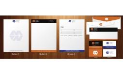 https://www.smartinfosys.net/3480-product_listing/ysd3821.jpg