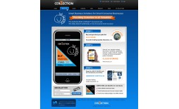 https://www.smartinfosys.net/3525-product_listing/ylp005.jpg