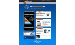 https://www.smartinfosys.net/3527-product_listing/ylp007.jpg
