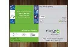 https://www.smartinfosys.net/3770-product_listing/yfd651.jpg