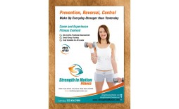 https://www.smartinfosys.net/3886-product_listing/yfd617.jpg