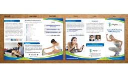 https://www.smartinfosys.net/389-product_listing/ybd849.jpg