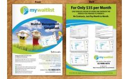 https://www.smartinfosys.net/397-product_listing/ybd857.jpg
