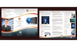 https://www.smartinfosys.net/417-product_listing/ybd877.jpg