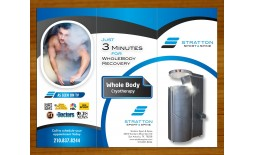 https://www.smartinfosys.net/471-product_listing/ybd940.jpg