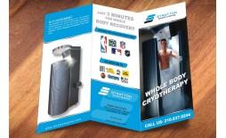 https://www.smartinfosys.net/474-product_listing/ybd943.jpg