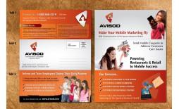 https://www.smartinfosys.net/485-product_listing/ybd923.jpg