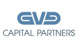 https://www.smartinfosys.net/50163-product_listing/gvd-capital.jpg