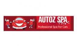 https://www.smartinfosys.net/50165-product_listing/autoz-spa.jpg