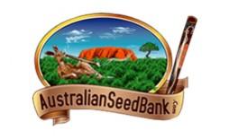 https://www.smartinfosys.net/50184/australian-seedbank.jpg