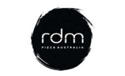 https://www.smartinfosys.net/50197-product_listing/rdm-pizza-australia.jpg