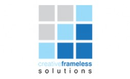 https://www.smartinfosys.net/50225-product_listing/creative-frameless-solutions.jpg