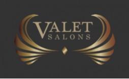 https://www.smartinfosys.net/50227-product_listing/valet-salons.jpg