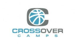 https://www.smartinfosys.net/50231-product_listing/crossover-camps-worldwide.jpg
