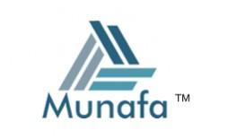 https://www.smartinfosys.net/50233-product_listing/munafasoft.jpg