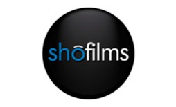 https://www.smartinfosys.net/50235-product_listing/shofilms.jpg