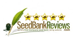 https://www.smartinfosys.net/50243-product_listing/seedbankreviews.jpg