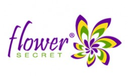 https://www.smartinfosys.net/50251-product_listing/flowersecret.jpg