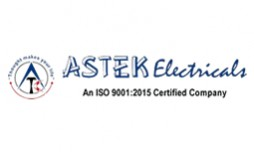 https://www.smartinfosys.net/50253-product_listing/astekelectricals.jpg