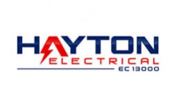 https://www.smartinfosys.net/50275/hayton-electrical.jpg