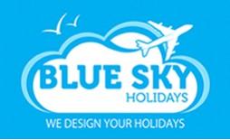 https://www.smartinfosys.net/50279/blueskyholidays.jpg