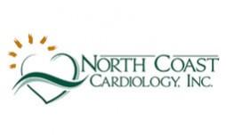 https://www.smartinfosys.net/50307/northcoastcardiology.jpg