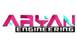 https://www.smartinfosys.net/50312-product_listing/aryanengineering.jpg