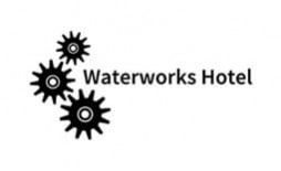 https://www.smartinfosys.net/50328-product_listing/waterworkshotel.jpg