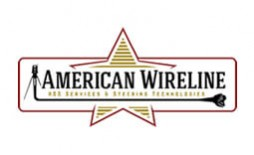 https://www.smartinfosys.net/50350-product_listing/americanwireline.jpg