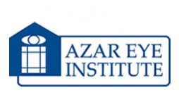 https://www.smartinfosys.net/50359-product_listing/azar-eye-institute.jpg