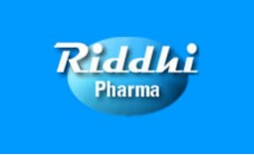 https://www.smartinfosys.net/50361-product_listing/riddhi-pharma.jpg