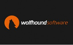 https://www.smartinfosys.net/50367-product_listing/wolfhound-software.jpg