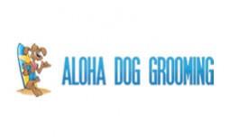 https://www.smartinfosys.net/50373-product_listing/aloha-dog-grooming.jpg