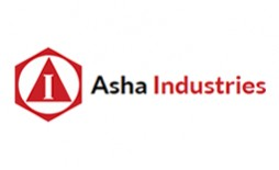https://www.smartinfosys.net/50379-product_listing/asha-industries.jpg