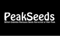 https://www.smartinfosys.net/50381-product_listing/peak-seeds.jpg