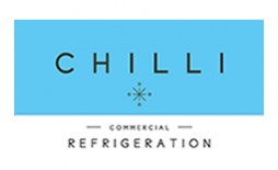 https://www.smartinfosys.net/50385-product_listing/chilli-refrigeration.jpg