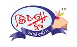 https://www.smartinfosys.net/50387-product_listing/krishna-kunj-ice-cream.jpg