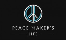 https://www.smartinfosys.net/50415-product_listing/peace-makers-life.jpg