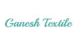 https://www.smartinfosys.net/50419-product_listing/ganesh-textile.jpg