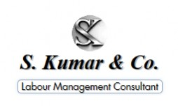 https://www.smartinfosys.net/50421-product_listing/s-kumar.jpg