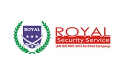 https://www.smartinfosys.net/50424-product_listing/royal-security-surat.jpg