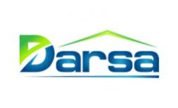 https://www.smartinfosys.net/50427-product_listing/darsa.jpg