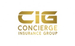 https://www.smartinfosys.net/50431-product_listing/concierge-insurance-group.jpg