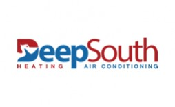 https://www.smartinfosys.net/50435-product_listing/deepsouth-heating-air-conditioning.jpg