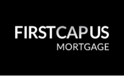 https://www.smartinfosys.net/50437-product_listing/firstcap-us-mortgage.jpg