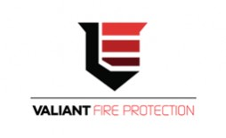 https://www.smartinfosys.net/50439-product_listing/valiant-fire-protection.jpg