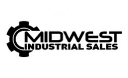 https://www.smartinfosys.net/50443-product_listing/midwest-industrial-sales.jpg